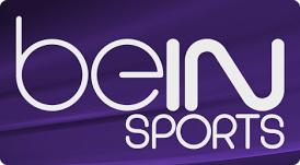 beIN Sports Cards