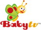 Baby TV Channel