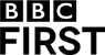 BBC First Channel