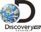 Discovery HD Channel