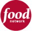 Food Network Channel