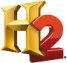 History 2 Channel
