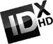 IDX HD Channel