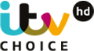 ITV Choice Channel