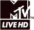 MTV Live HD Channel