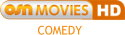 OSN Movies Comedy Channel