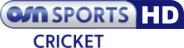 OSN Sports Action Cricket Channel