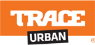 Trace Urban Channel